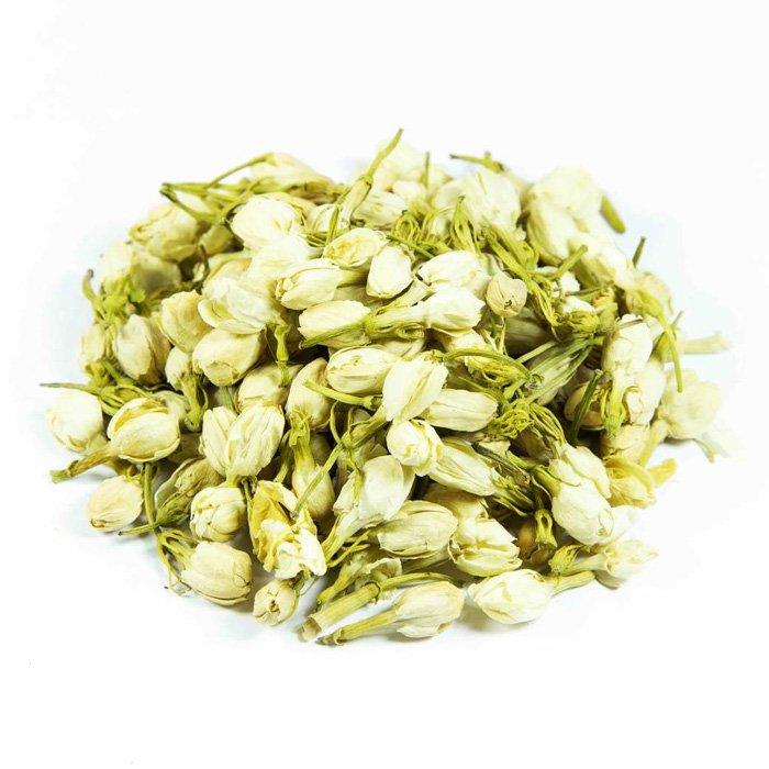 Turkish Jasmine Flower - Natural Herbal Tea