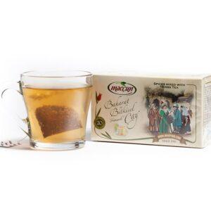 Turkish Viagra Tea Manisa Mesir (20 bags)
