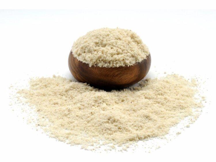 Turkish Hazelnut (Powder)