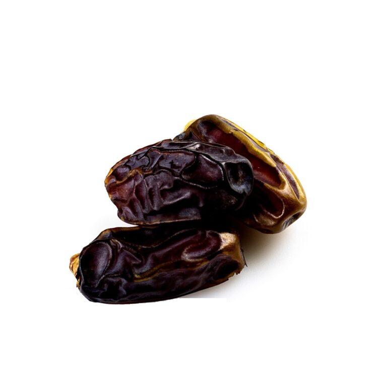 Iran Date Fruit (Hurma)