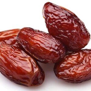 Jerusalem Gold Date Fruit (Hurma)