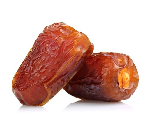 Medina Jumbo Date Fruit (Hurma)