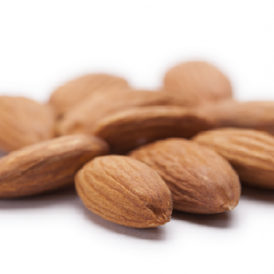 Turkish Almonds (Raw)