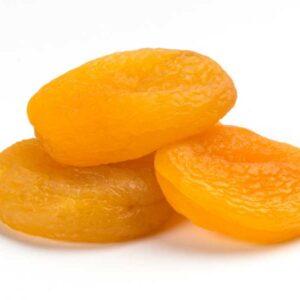 Turkish Dried Apricots (Best)