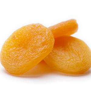 Turkish Dried Apricots (Jumbo)
