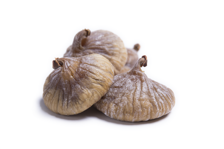 Turkish Dried Figs (Extra)
