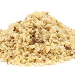 Turkish Hazelnut (Dried and Shredded)
