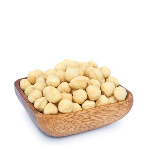 Turkish Hazelnut (Roasted and Dried)
