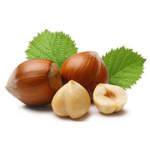 Turkish Hazelnut (Shelled)
