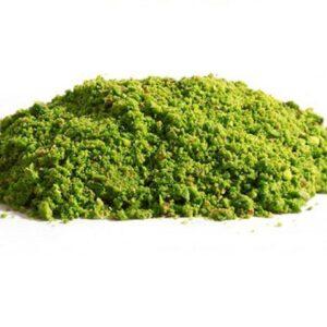 Turkish Natural Antep Pistachio (Powder)