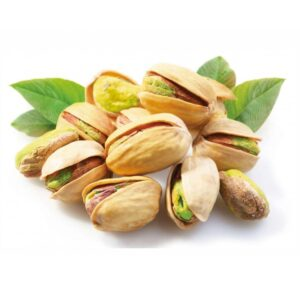 Turkish Natural Antep Pistachio (Shelled)