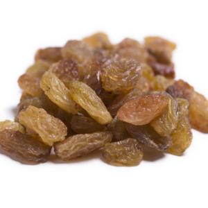 Turkish Natural Sultana (Raisins Seedless)