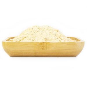 Turkish Roasted Chickpeas - Leblebi (Powder)