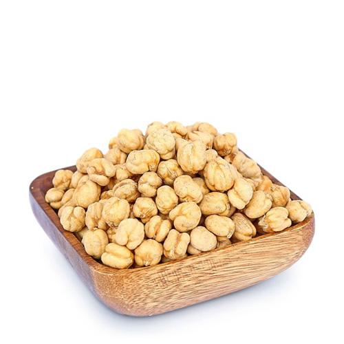 Turkish Roasted Chickpeas - Leblebi (Salty)