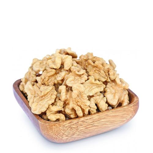 Turkish Walnuts (Unshelled)